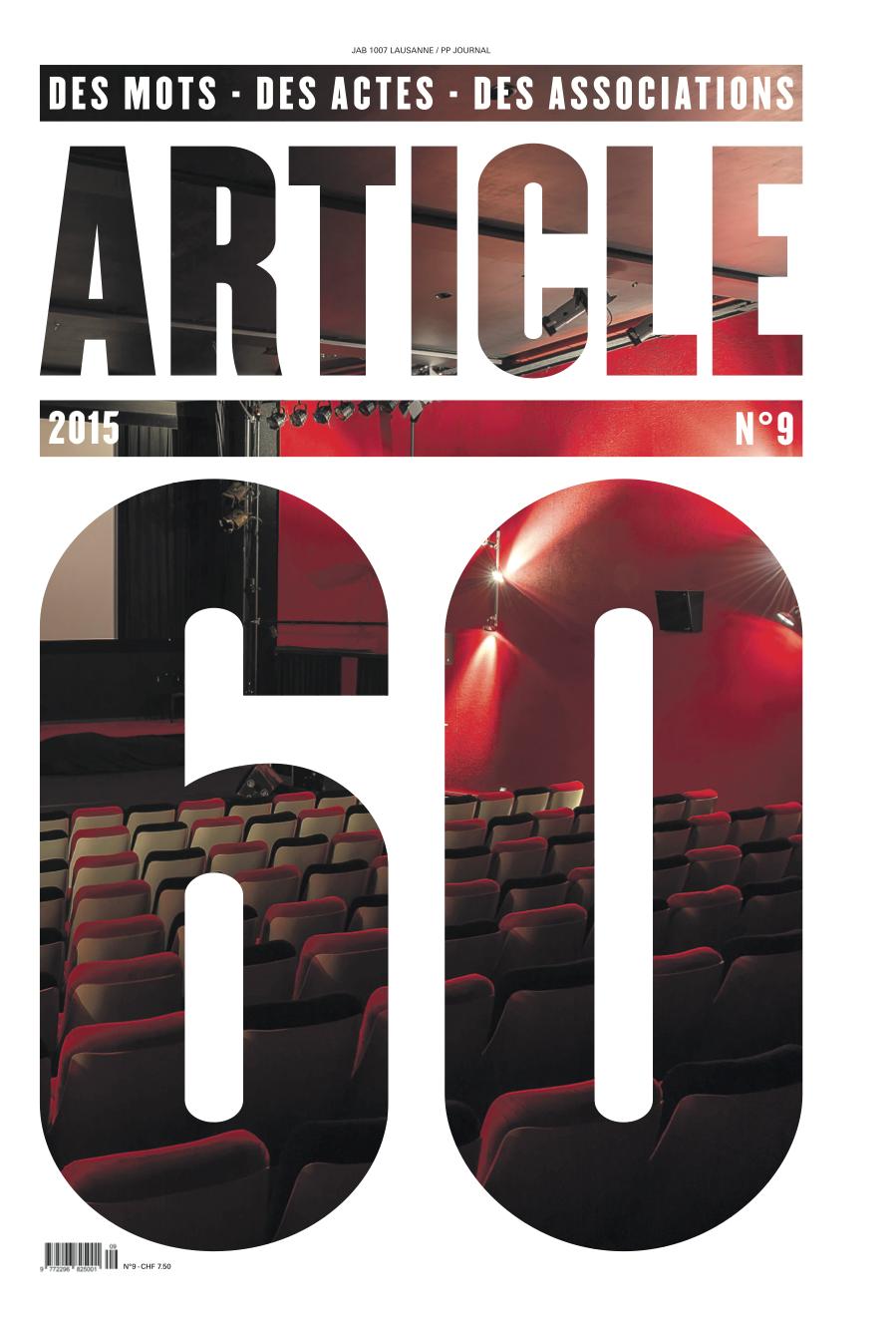 Article 60–N°9_UNE