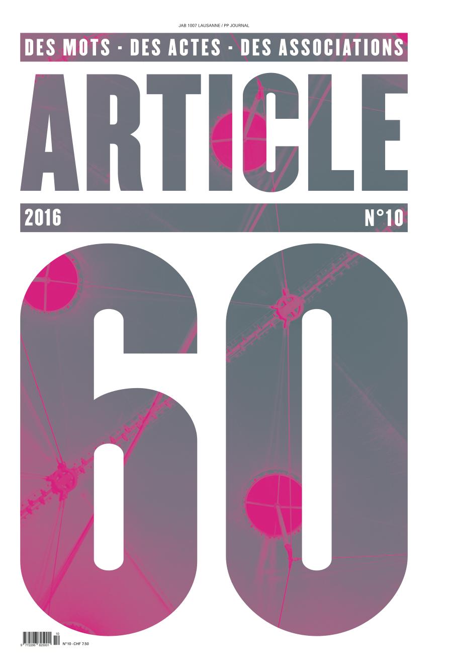 Article 60 N°10_2016-01