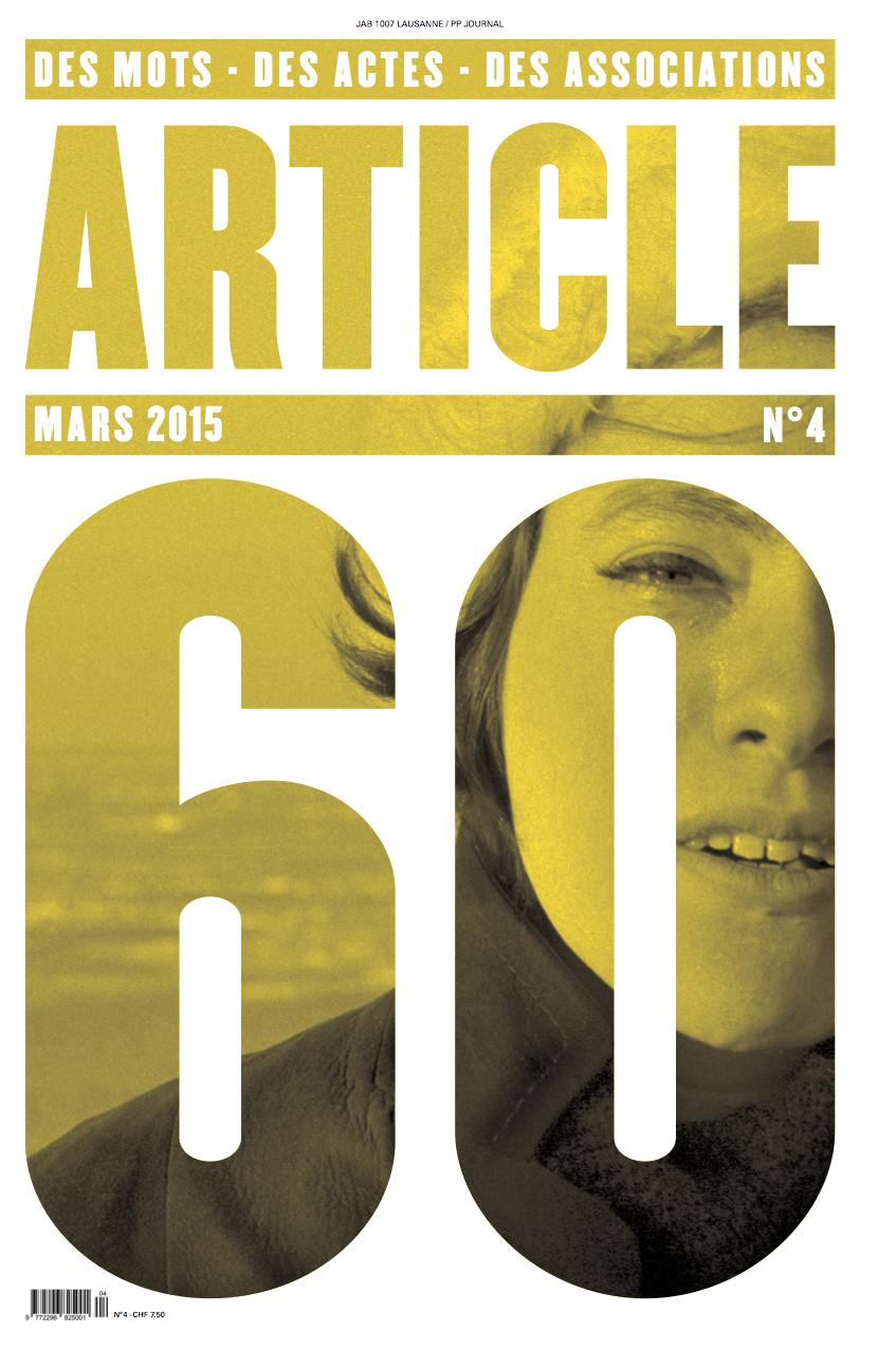 Article 60 N°4_UNE