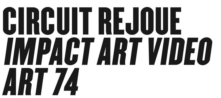 CIRCUIT AVRIL2015